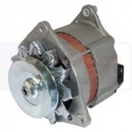 Alternator Case 895XL-92292C1