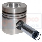 Piston Case 895XL