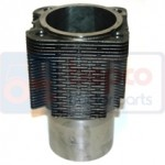 Camasa piston Deutz Fahr 4007-04157756