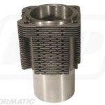 Camasa piston Deutz-Fahr 2506-04231497