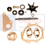 Kit pompa apa Fiat Someca 35-1909625