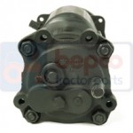 Compresor aer conditionat John Deere 8430-AR92109