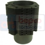 Camasa piston Same Laser 100-00441120010