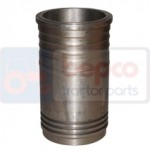 CILINDRU PISTON TRACTOR CASE