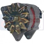 ALTERNATOR VALMET 8600