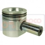 PISTON JOHN DEERE 7700- RE70688