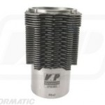 CILINDRU PISTON DEUTZ AGROPRIMA DX4.31-04231513