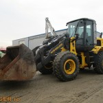 new-holland-w-130-b_05