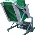 CRATE TIPPER 3