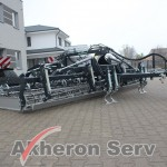 compactor-agro-tom-3