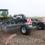 compactor-agro-tom-5